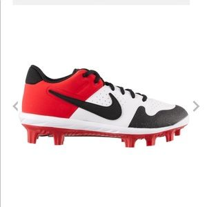 Men's Nike Alpha Huarache Varsity Baseball Cleats